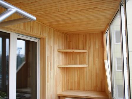 Pose de lambris pvc sous toiture conseil travaux for Pose lambris pvc exterieur