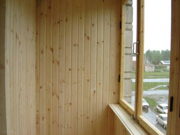 Peindre plancher bois franc for Peindre du lambris